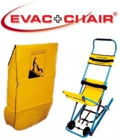 evacchair